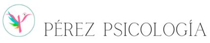 Paula Pérez Piscología