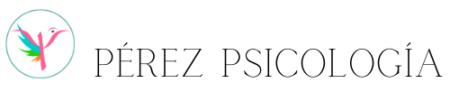 Pérez Psicología – Tu psicóloga en Málaga y online